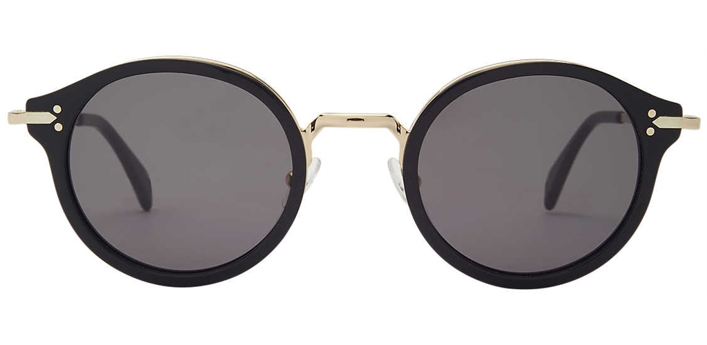 97975b5818094 https   www.showoculos.com.br celine-bridge-cl-41077-s-05l-oculos ...